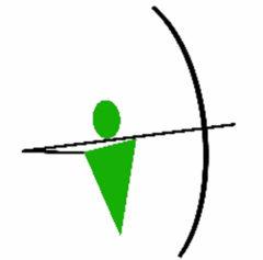Bogenschiessen bei Bachofnerbogensport